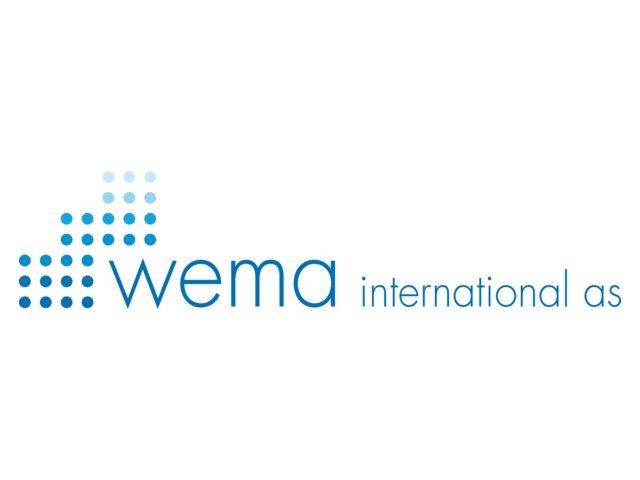 Ausführung Flansch Treibstoff S5 EU Geber Wasser u Wema Tank