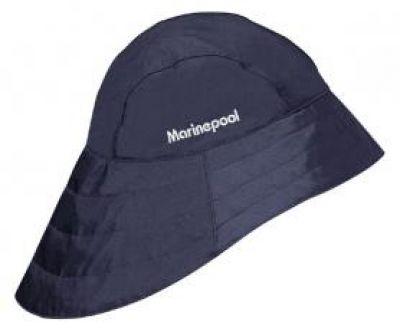 Marinepool, Südwester Sou´wester 3, Navy