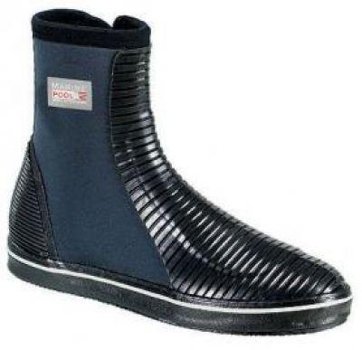 Marinepool Jollenstiefel Hawaii Boots Zip