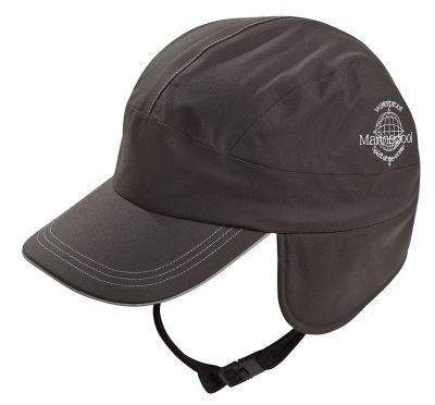 Marinepool Seglermütze Protection Cap