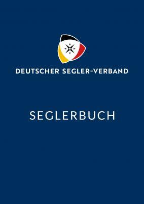 DSV Verlag Meilenbuch Seglerbuch