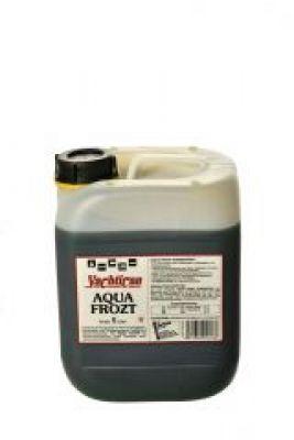 Yachticon, Aqua Frozt Frostschutzmittel, 5l