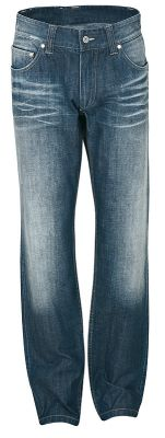 Marinepool Lex Denim Jeans