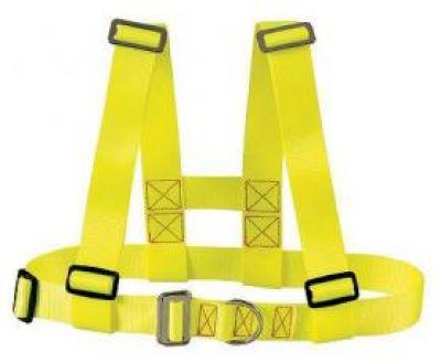 Marinepool Sicherheitsgurt Lifebelt Harness MP-1