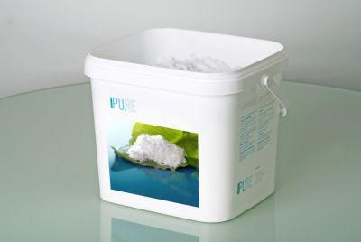 Deurex Pure Öl- u. Chemikalienbinder 1kg Eimer