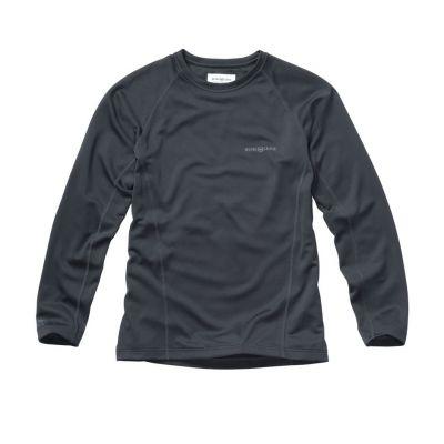 Henri Lloyd Funktions- Shirt Atmosphere 3 LS Crew