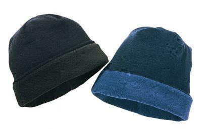 Gotop Woll- Mütze Norway Hat