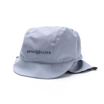 Henri Lloyd, Seglermütze Ocean Racer Hat 2