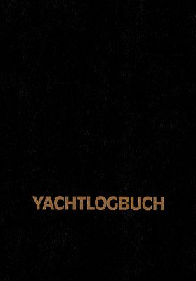 DSV Verlag, Yachtlogbuch