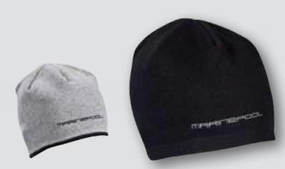 Marinepool, Fleece- Mütze Beanie