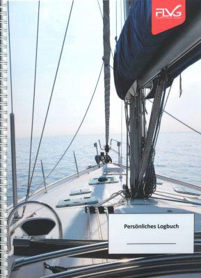 FLVG Persönliches Logbuch