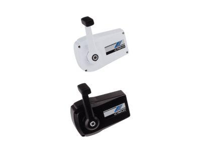 Ultraflex, Außenborder- Schaltbox B89 / B90