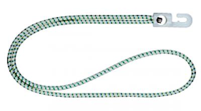 Liros, Segeleinbinder mit Nylonhaken 4mm