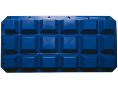 Majoni, Flachfender & Multifender 60cm x 30cm