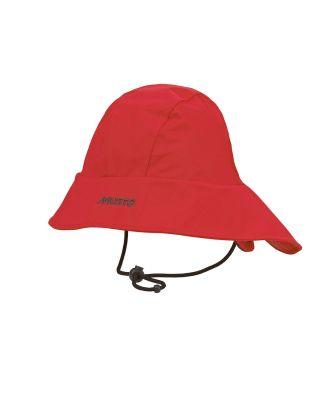 Musto Südwester Rot