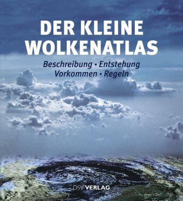 DSV Verlag, Der Kleine Wolkenatlas