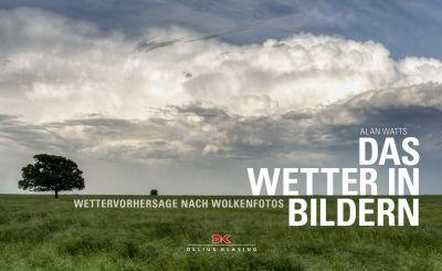 Delius Klasing Das Wetter in Bildern