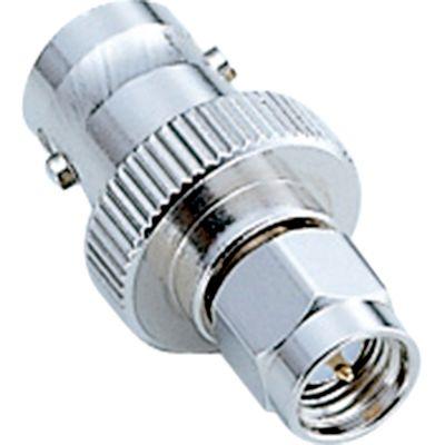ICOM, Antennen Adapter BNC AD-92 SMA