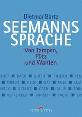 Delius Klasing Seemannssprache