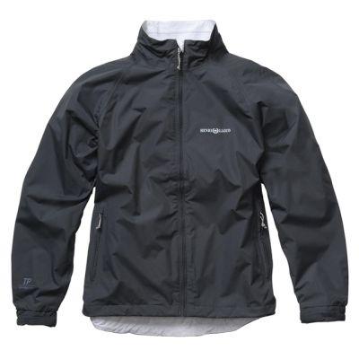 Henri Lloyd, Bordjacke Breeze Jacket, Carbon