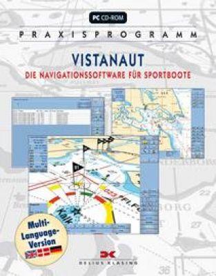 Vistanaut
