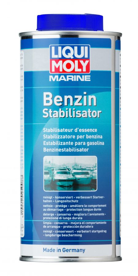 liqui moly marine benzin stabilisator. Black Bedroom Furniture Sets. Home Design Ideas