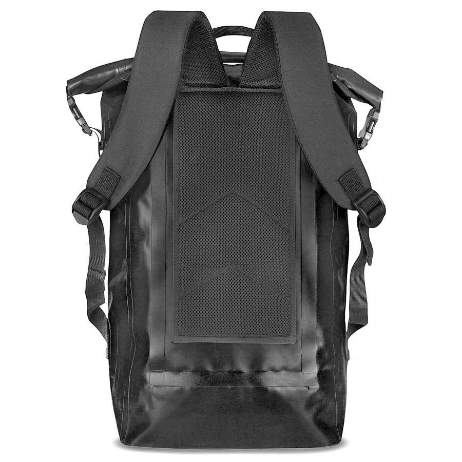 Musto Segler- Rucksack Waterproof Dry Backpack 40l 054ebba7e90ed