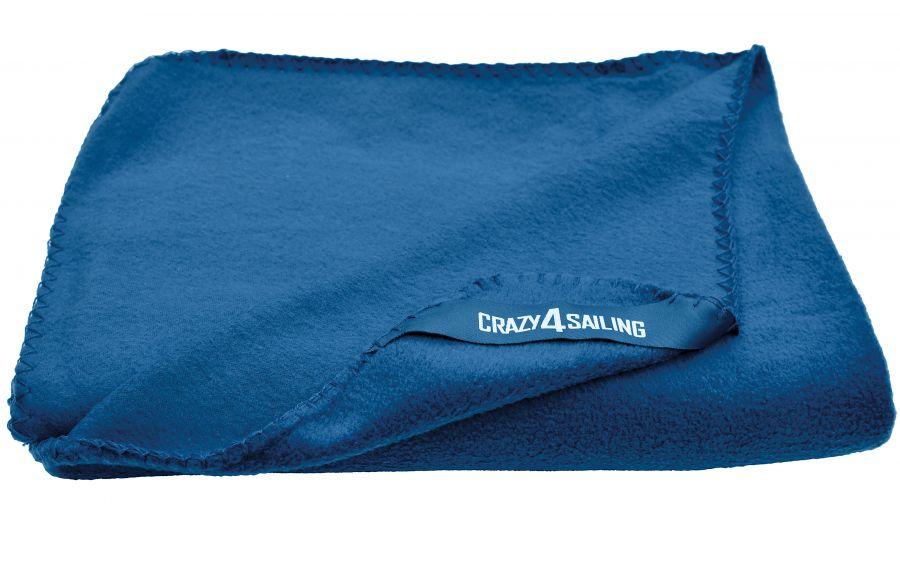 Badetuch CL Towel Marinepool