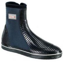Marinepool, Jollenstiefel Hawaii Boots Zip