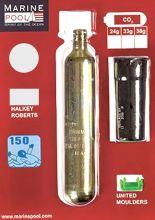 Marinepool Wartungs- u. Auffüllest  UML MK5, 33g