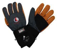 Marinepool Segelhandschuh AGT 20 Offshore Glove