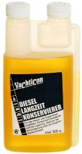 Yachticon Diesel Langzeit Konservierer, 0,5l
