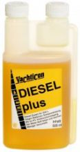 Yachticon Diesel Plus 500 ml