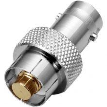 ICOM, Antennen- Adapter BNC AD-98FSC