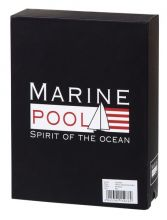 Marinepool Efficiency Underwear Set