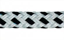 Liros, mooring hawser anchor line postage, 8mm