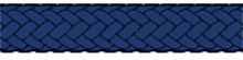 Liros Festmacher- und Ankerleine Porto 14 mm
