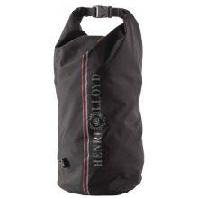 Henri Lloyd Seesack CSL Dry Bag L