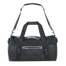 Henri Lloyd Segler- Reisetasche CSL Stow Bag 45l