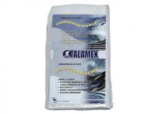 Talamex Reinigungstücher 10er Pack