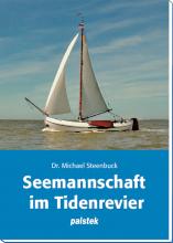 Palstekverlag Seemannschaft im Tidenrevier