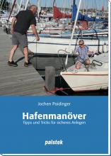 Palstekverlag, Hafenmanöver