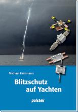 Palstekverlag Blitzschutz auf Yachten