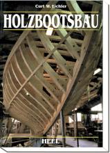 Palstekverlag Holzbootsbau