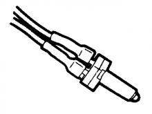 Ultraflex X12 Neutralstellungsschalter