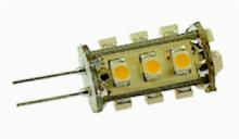Talamex S-LED 15 8-30Volt G4