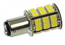 Talamex, S-LED 30, 10-30 Volt, BA15d