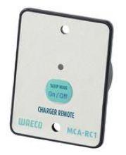 WAECO Fernbedienung MCA-RC1 Perfect Charge
