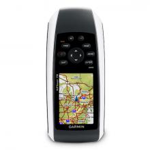 Garmin, GPS- Handgerät GPSMAP 78
