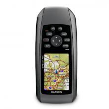 Garmin, GPS- Handgerät GPSMAP 78s